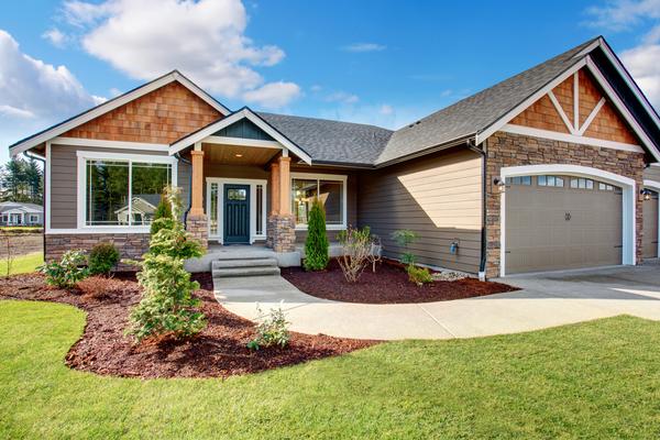 Comment ajouter de la valeur à sa maison