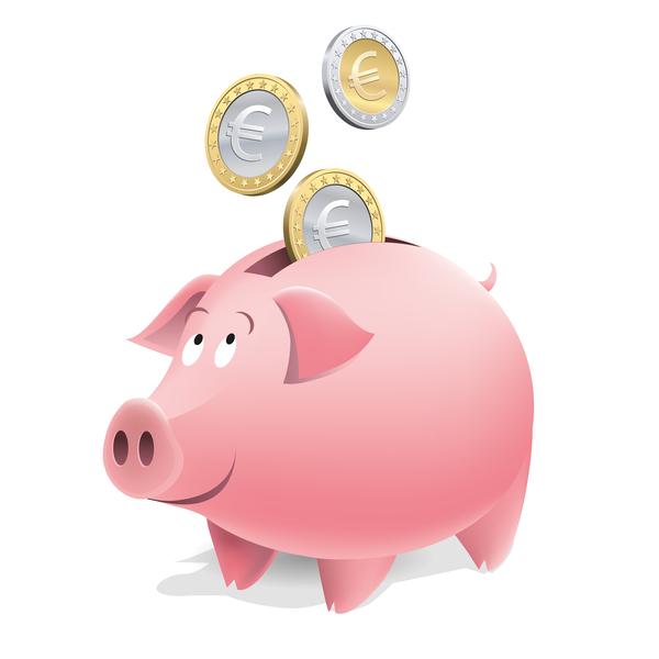 Augmenter ses revenus mensuels